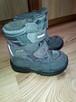 Sprzedam buty - 3