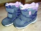 Sprzedam buty - 2