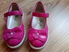 Sprzedam buty - 4