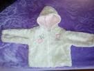 Sprzedam kurtki dla dziewczynki i chłopca - 2
