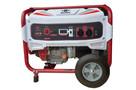 Agregat prądotwórczy WEIMA WM7000E, 6,5 kW, elek. rozruch