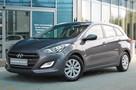 Hyundai I 30 Kombi, Salon PL, Gwarancja F -Vat 23 %