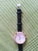 Gucci podróba damski zegarek - 4