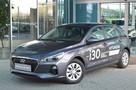 Hyundai I 30, Nowy, Demo ,F-Vat 23% Gwarancja 5 lat