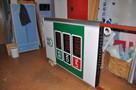 Mały pylon cenowy LED na stacje paliw - super cena - 3