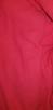 Kurtka +spodnie na szelkach ocieplane polar rozm 3-4 lat - 2