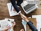 Porady Prawne Online, Prawnik, Współpraca Online