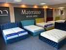 Otwarcie Salonu Łóżka Materace Meble - 1