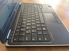 Ultracienki Lekki Laptop Dell E7240 i5 4GB SSD Win10 GW12 - 4