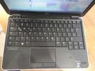 Ultracienki Lekki Laptop Dell E7240 i5 4GB SSD Win10 GW12 - 2