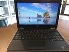 Ultracienki Lekki Laptop Dell E7240 i5 4GB SSD Win10 GW12 - 1