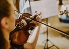 Oprawa muzyczna ślubu i innych uroczystości