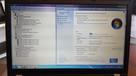 Laptop Lenovo T520 i5 4GB 320GB Kamera DVD Win7 GW12 FV23% - 7