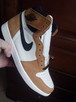 NIKE Air Jordan 1 Retro High 555088-700 Rookie of The Year
