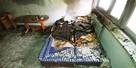 Fresh-Maker - Dekontaminacja Mieszkań po Pożarze - 3