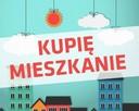 Saska Kępa/Grochów - kupię za gotówkę mieszkanie