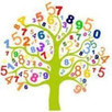 Matematyka na całe liceum – autokorepetycje
