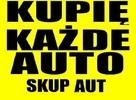 Skup Aut Złomowanie Aut Wejherowo tel.505964223 Gościcino - 8