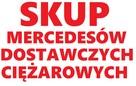 Skup Aut Złomowanie Aut Wejherowo tel.505964223 Gościcino - 5