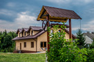 nocleg Jasło, domki w górach do wynajęcia, pokoje do wynajęci - 1