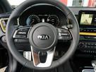 Kia XCeed 1.6 T-gdi 204 KM 7DCT XL+CP1 - 8
