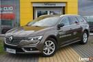 Renault Talisman Grandtour Limited 1.6TCE 150KM EDC DEMO - 2