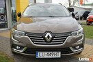 Renault Talisman Grandtour Limited 1.6TCE 150KM EDC DEMO - 3