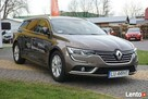 Renault Talisman Grandtour Limited 1.6TCE 150KM EDC DEMO - 4