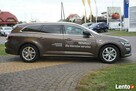 Renault Talisman Grandtour Limited 1.6TCE 150KM EDC DEMO - 5