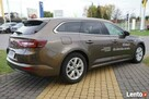 Renault Talisman Grandtour Limited 1.6TCE 150KM EDC DEMO - 6