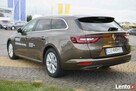 Renault Talisman Grandtour Limited 1.6TCE 150KM EDC DEMO - 8