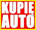 SKUP AUT AUTO HANDEL - AUTO SKUP DO 50.000ZŁ po 2003roku! - 7