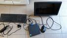 HP260 G1 + ELO TouchSystems 1509L + Voyager 1250g + SKV 29