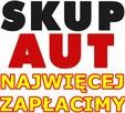 SKUP AUT AUTO HANDEL - AUTO SKUP DO 50.000ZŁ po 2003roku! - 2