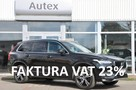 Volvo XC 90 D5 AWD 2,0 diesel 225kM  f-ra VAT serwisowany