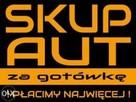 SKUP AUT AUTO HANDEL - AUTO SKUP DO 50.000ZŁ po 2003roku! - 4