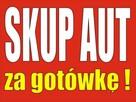 AUTO SKUP AUT SKUP SAMOCHODÓW KRAKÓW MAŁOPOLSKA Tel507058235 - 5