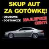SKUP AUT Kraków TEL: 507-058-235 PŁACĘ NAJWIĘCEJ - AUTO SKUP - 8
