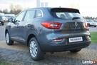 Renault Kadjar Easy Life TCe140 /Pak.Zimowy+opony zimowe - 3