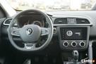 Renault Kadjar Easy Life TCe140 /Pak.Zimowy+opony zimowe - 5