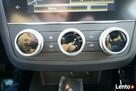 Renault Kadjar Easy Life TCe140 /Pak.Zimowy+opony zimowe - 7