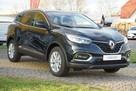 Renault Kadjar Easy Life TCe140 FullLED/Pak.Zimowy+opony zimowe