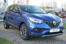 Renault Kadjar Intens TCe140 Pak. Techno Premium/Pak.Zimowy+opony zimowe