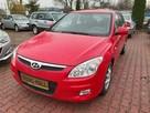 Hyundai i30 Oryginalny Przebieg 148 tys. Zadbany. Wersja Comfort. Z Niemiec. - 1