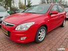 Hyundai i30 Oryginalny Przebieg 148 tys. Zadbany. Wersja Comfort. Z Niemiec. - 2