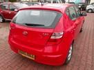 Hyundai i30 Oryginalny Przebieg 148 tys. Zadbany. Wersja Comfort. Z Niemiec. - 5
