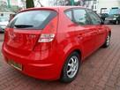 Hyundai i30 Oryginalny Przebieg 148 tys. Zadbany. Wersja Comfort. Z Niemiec. - 6