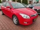Hyundai i30 Oryginalny Przebieg 148 tys. Zadbany. Wersja Comfort. Z Niemiec. - 7