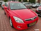 Hyundai i30 Oryginalny Przebieg 148 tys. Zadbany. Wersja Comfort. Z Niemiec. - 8