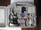 Mokroskop Niemiecki - 5